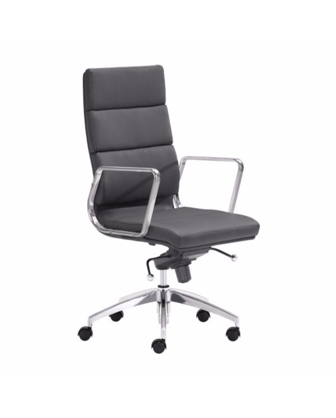 Engineer High Back Office Chair | XARVAN on high school chairs, high chiavari chairs, high top chairs, executive chairs, high living room chairs, high waiting room chairs, high accent chairs, high chairs product, drafting chairs, discounted ergonomic mesh computer chairs, high beach chairs, high laboratory chairs, high foot stools, high futons, high mattresses, high bar chairs, high outdoor patio furniture, high shop chairs, high desk chairs with backs, tall back chairs,