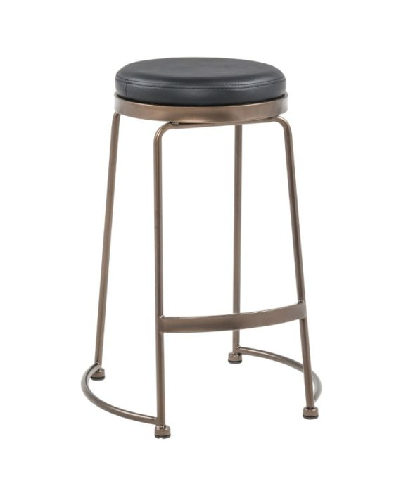 Incredible Alina 26 Counter Stool Gmtry Best Dining Table And Chair Ideas Images Gmtryco