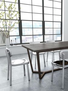Dining_Table_Brooklyn_zuo_xarvan